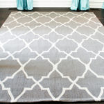 Best high quality MADE TO ORDER CUSTOMIZED MADE TO MEASURE RUGS in dubai & abu dhabi acroos UAE