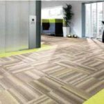 carpetinstallation9