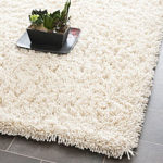 shaggy_rugs_carpets1