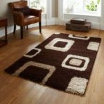 shaggy_rugs_carpets6