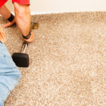 carpet-fitting-and-installation 1