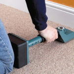 carpet-fitting-and-installation 2