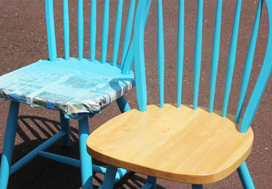 furniture-spray-painting-restoration
