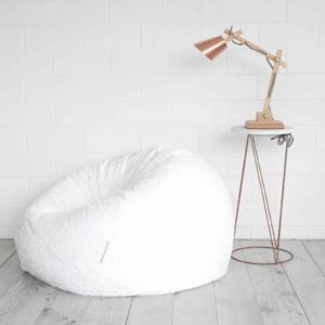 IVD3-white-cloud-bean-bag