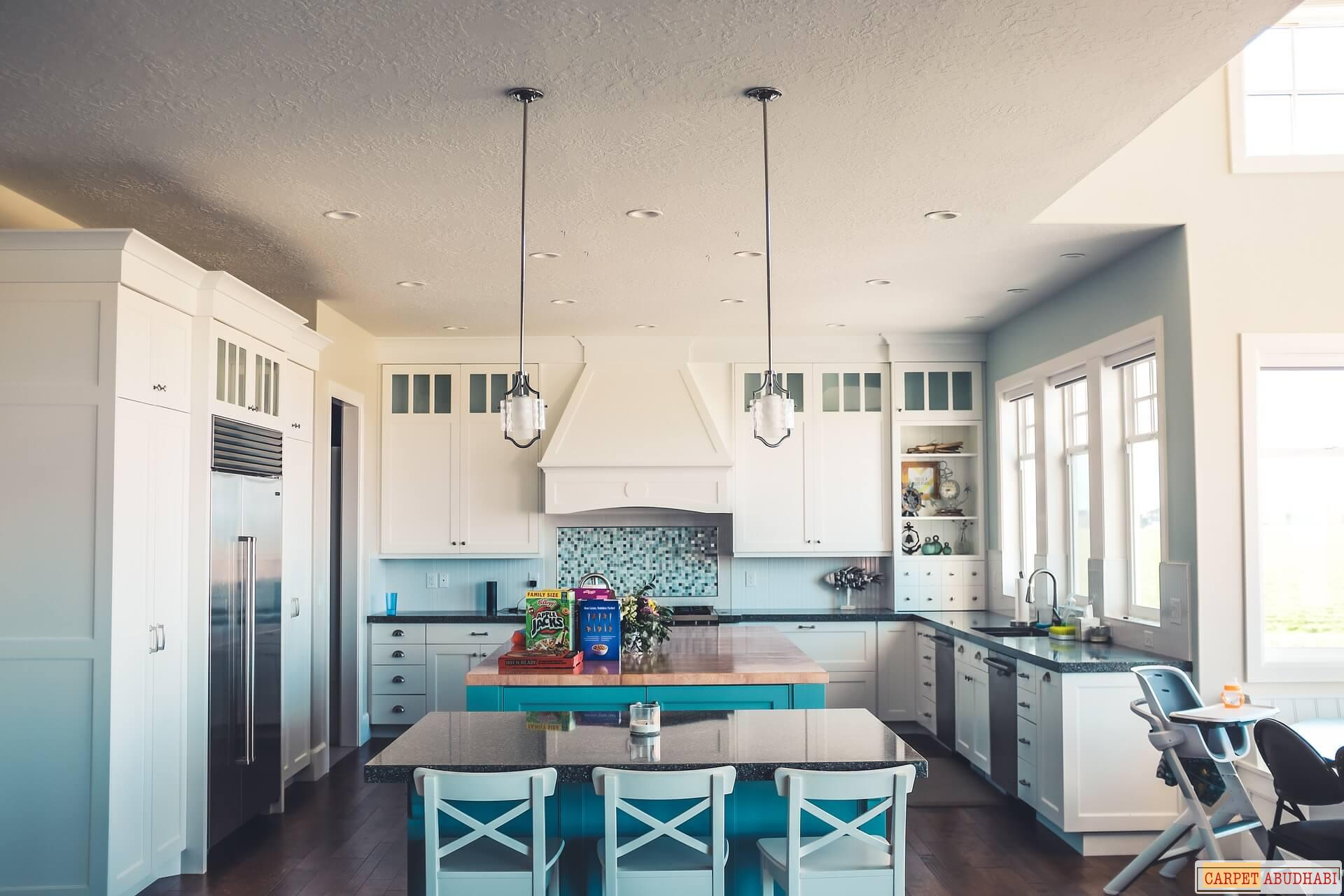 Upgrade the look of your home