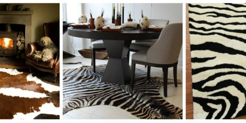 Carpets Dubai, provides complete interior design solutions for you place
