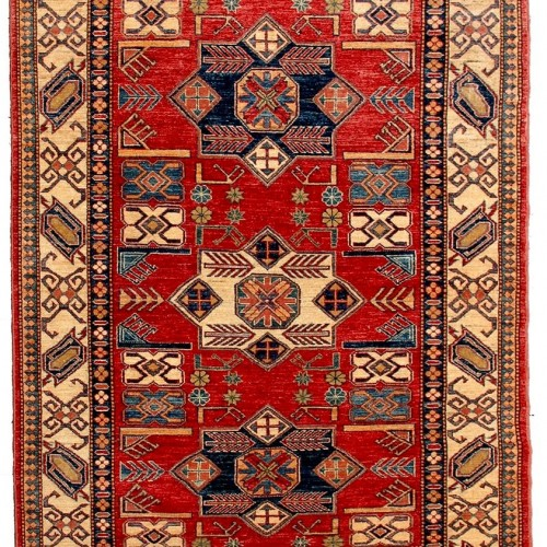 Kazak Carpet
